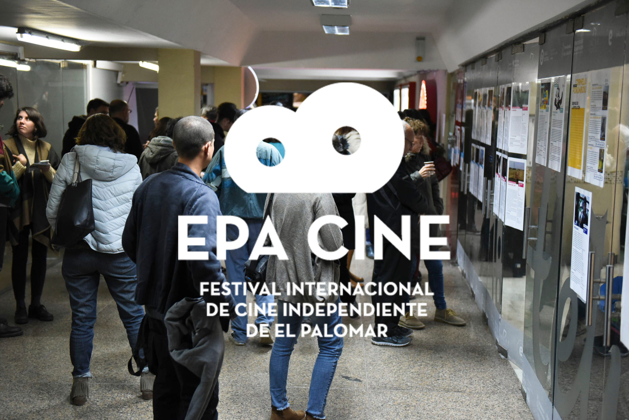 INICIO_epa-1