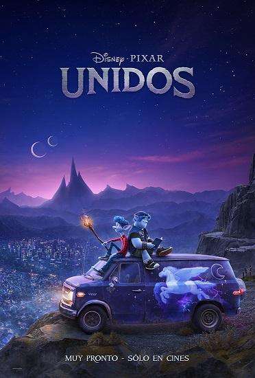 Unidos_poster