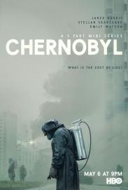 chernobyl-183665235-large