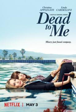 dead_to_me_tv_series-608149966-large.jpg
