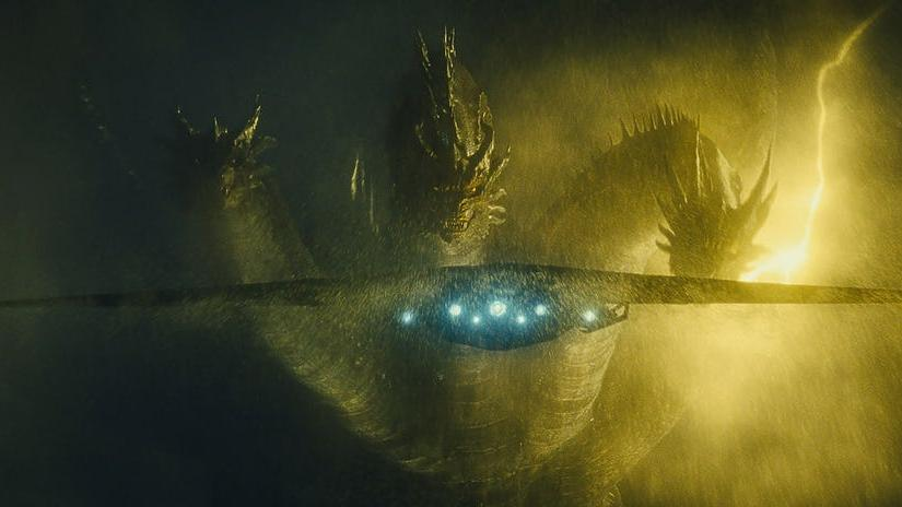 godzilla-king-of-the-monsters-king-ghidorah.jpg