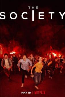 the_society_tv_series-517520877-large