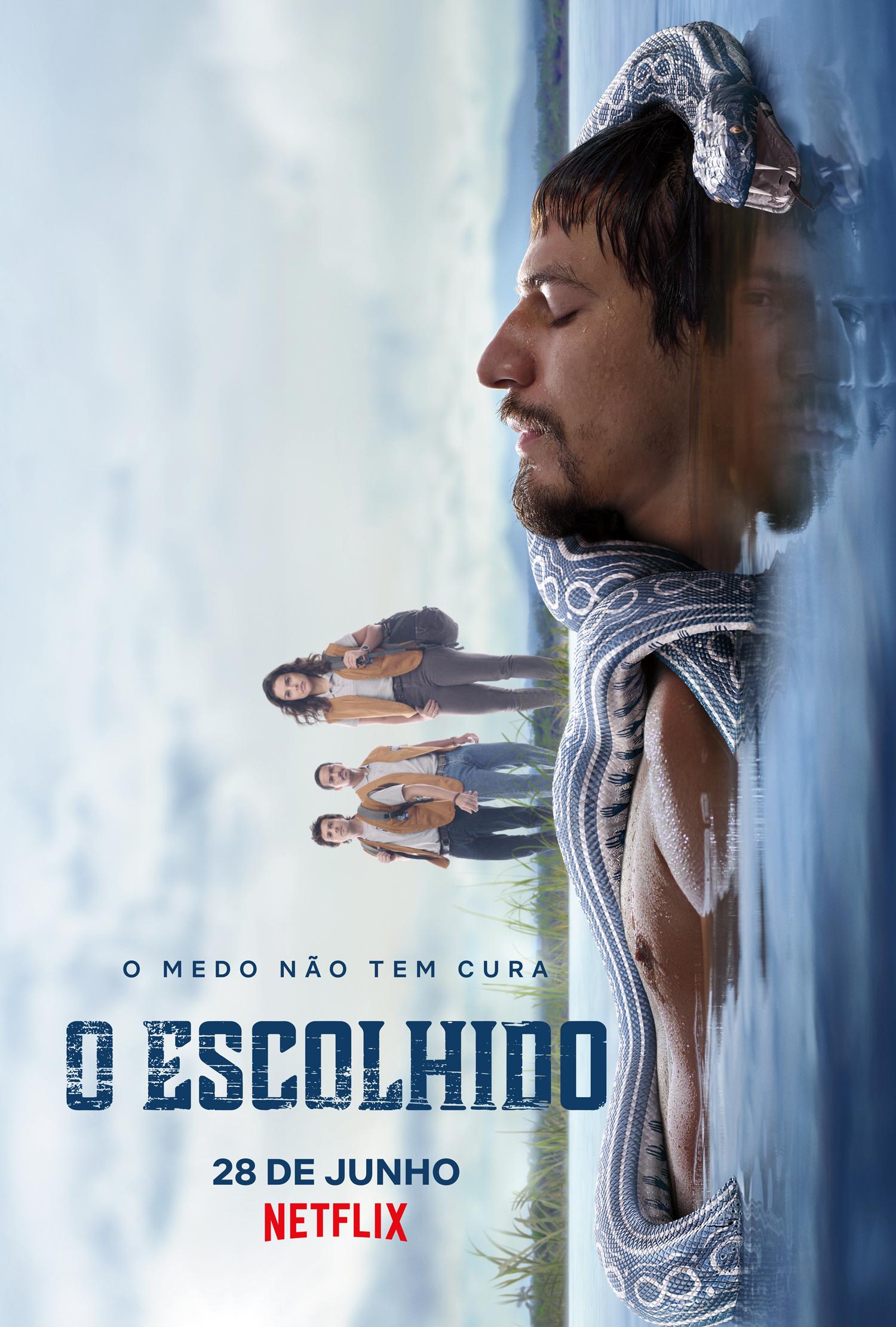El Elegido Poster.jpg