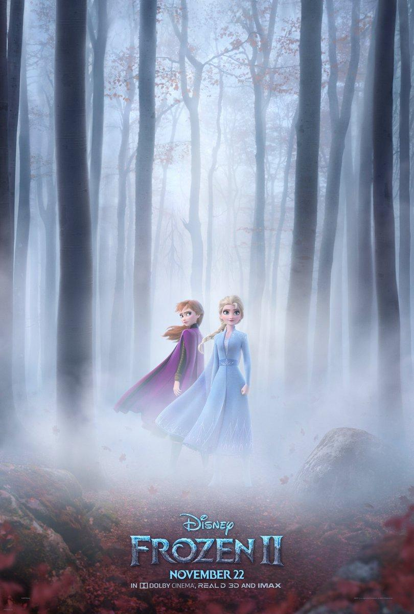 Frozen_2-117708801-large