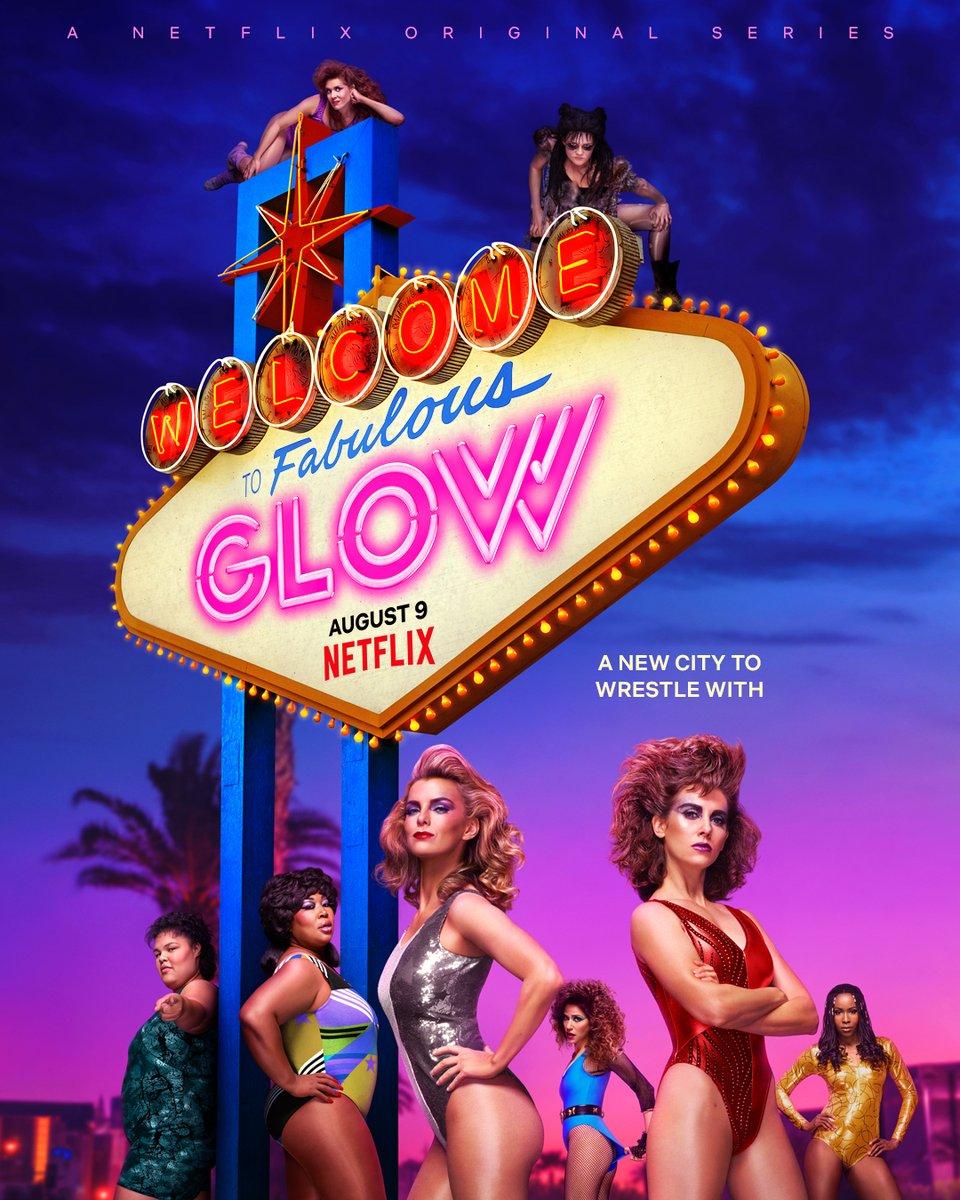 Glow Season 3 Poster.jpg