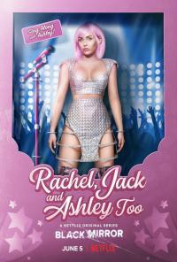 black_mirror_rachel_jack_y_ashley_too_tv-380130746-large