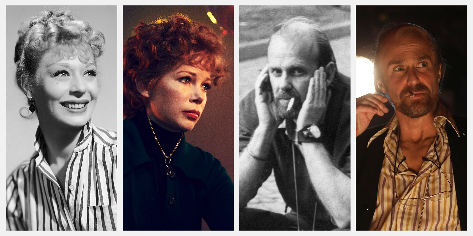 gwen-verdon-bob-fosse-fx-cast-real-life-comparison-1553113792