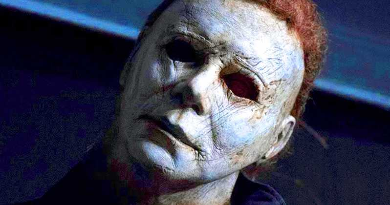 Halloween-Kills-Production-Start-Date-Details-Michael-Myers