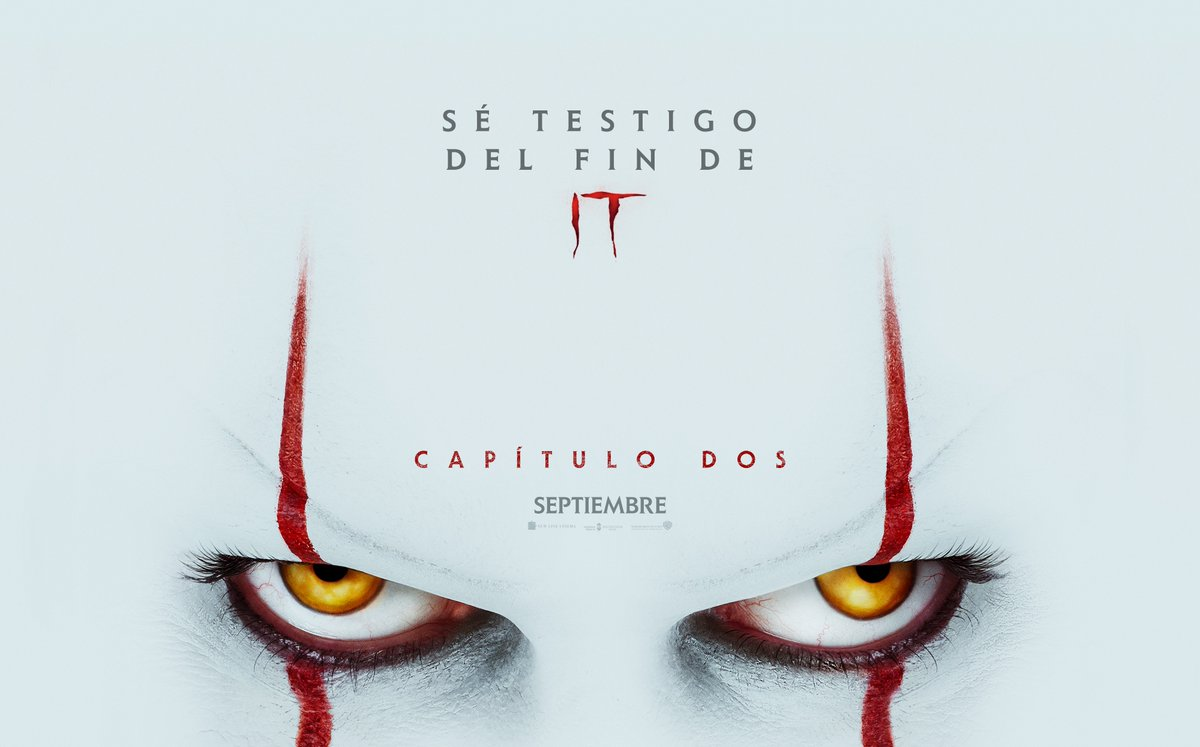It Capitulo 2 poster.jpg
