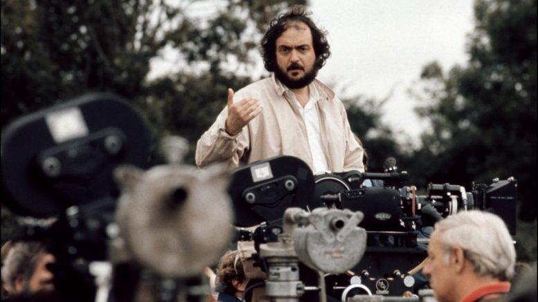 Stanley-Kubrick-777x437.jpg