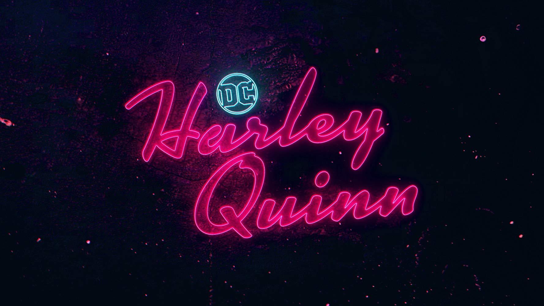 dc-universe-harley-quinn-animated-series-logo.jpg