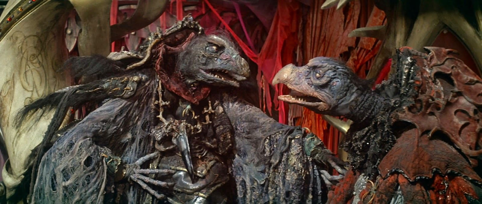 skeksis-dark-crystal
