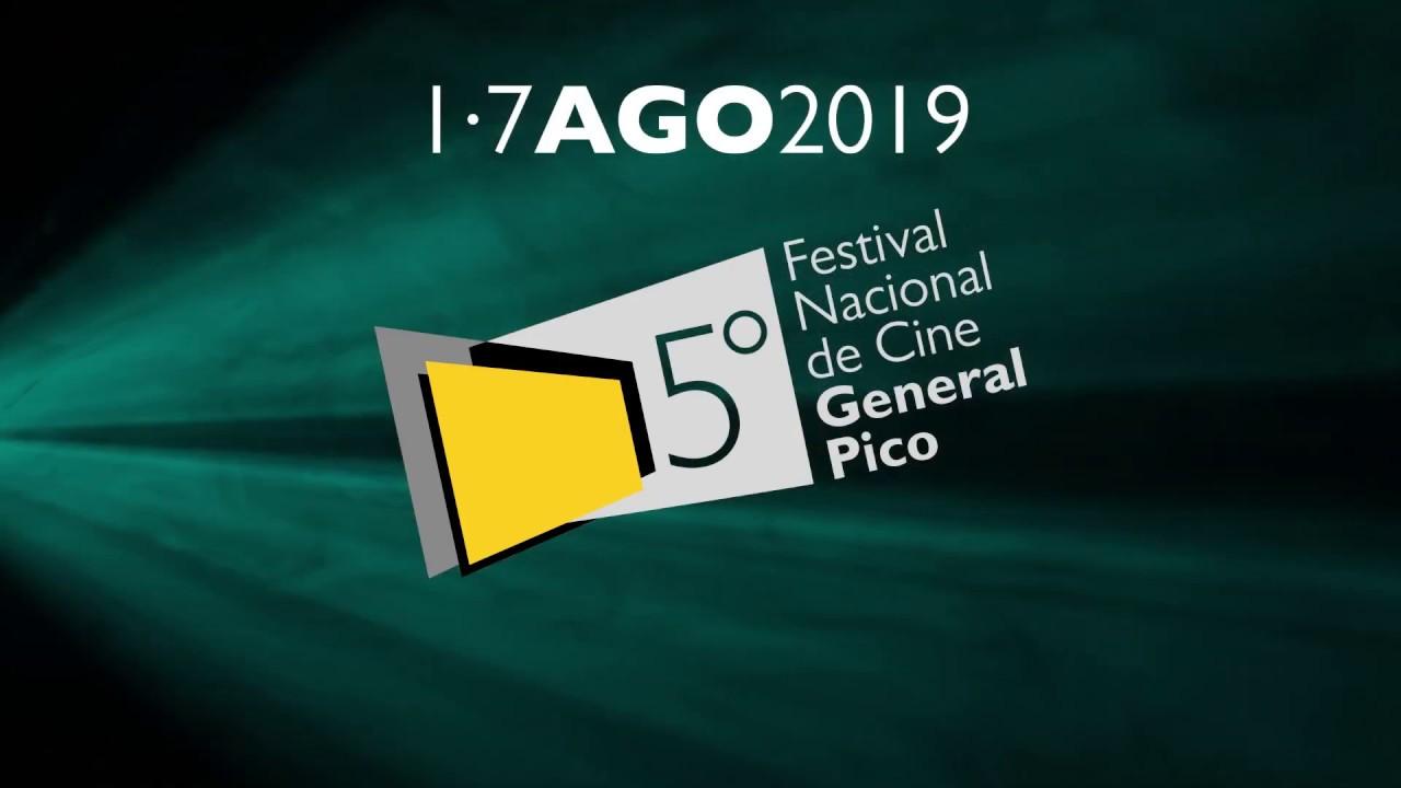 Festival Nacional de Cine General Pico.jpg