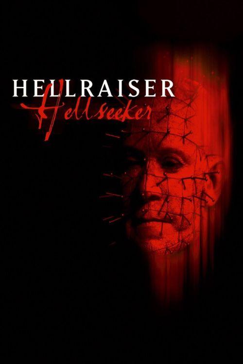 HELLRAISER HELLSEEKER POSTER.jpg