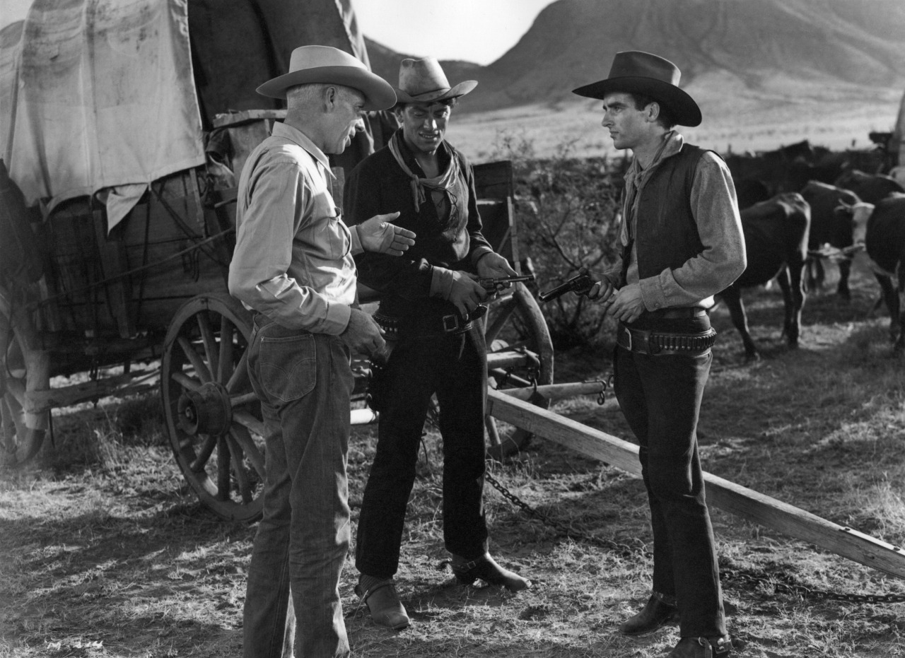 Howard Hawks Red River.jpg