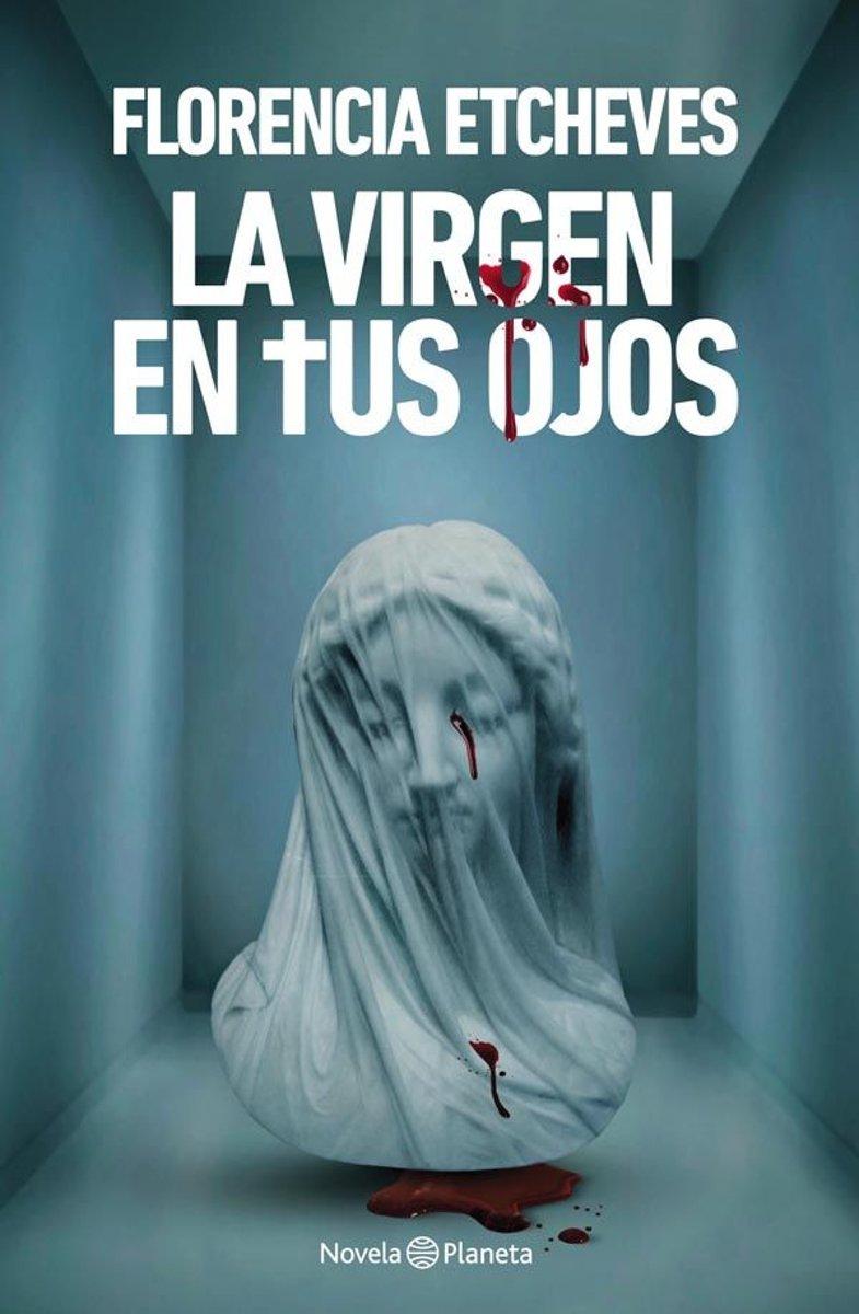 La virgen en tus ojos.jpg