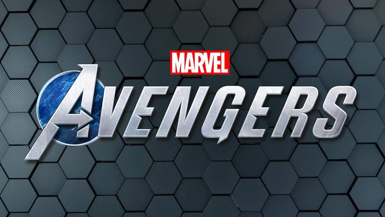 Marvel's Avengers Logo.jpg