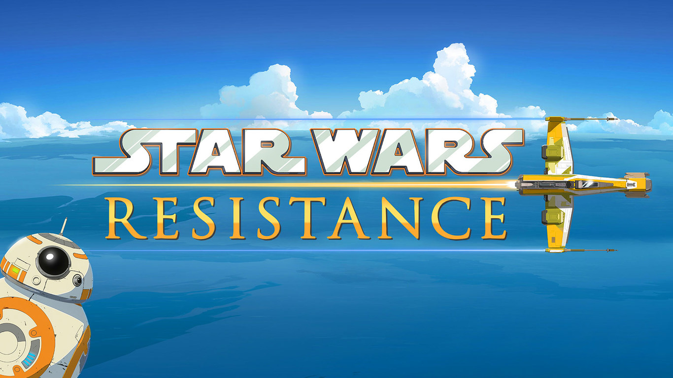 Star Wars Resistance - Logo.jpg
