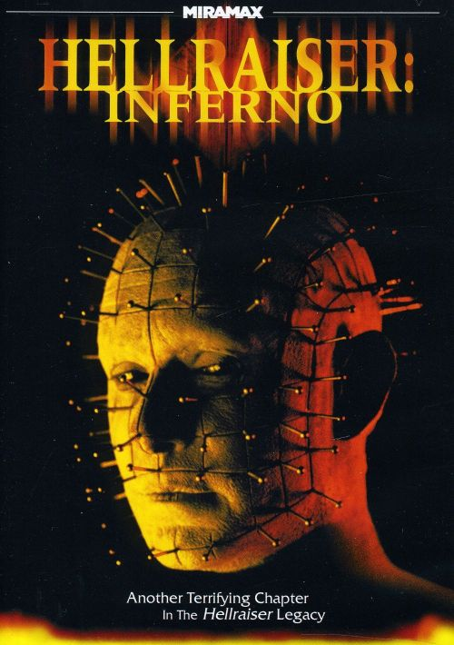 hellraiser-inferno-poster.jpg