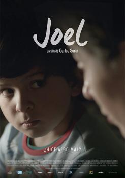 joel-242352042-large