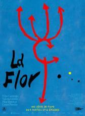 la_flor-942871152-large