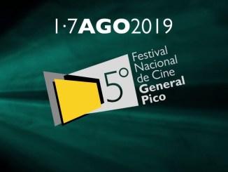 Festival Nacional de Cine General Pico