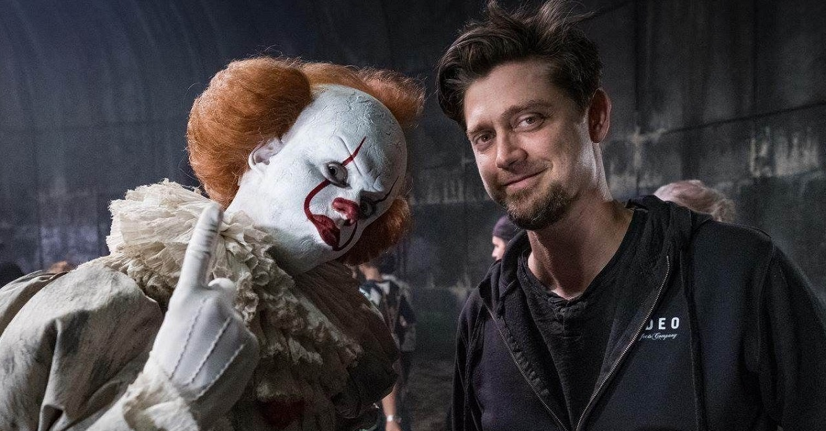 Andy-Muschietti-IT.jpg