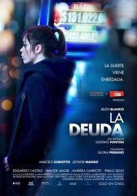 la_deuda-714235048-large