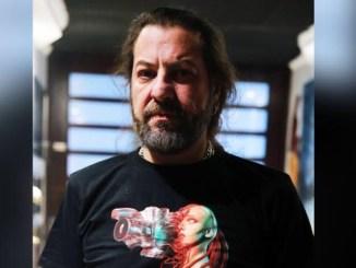 Entrevista a Eduardo Topelberg, productor y jurado del Santiago Horror Film Festival