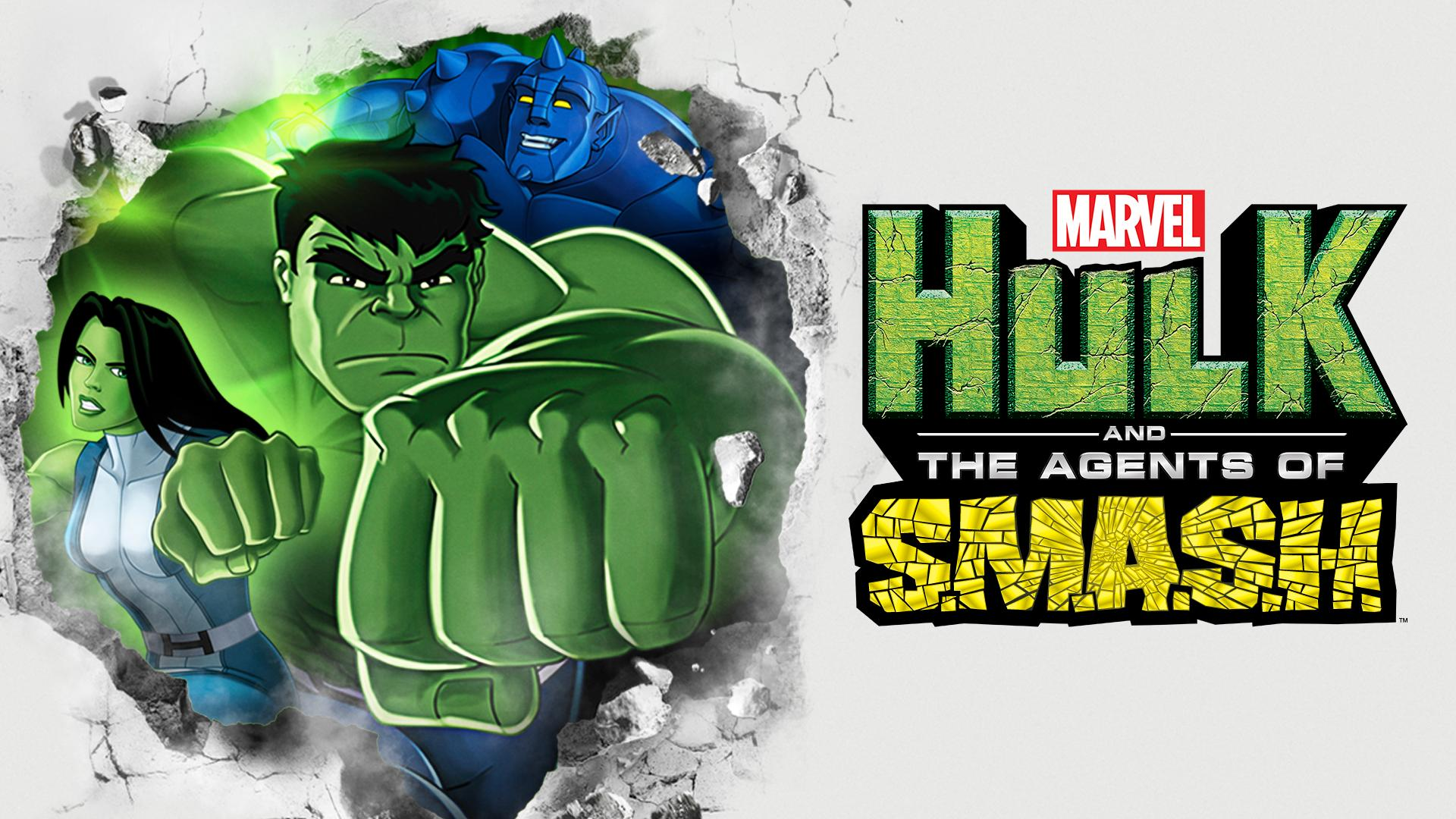 Hulk and the Agents of SMASH.jpg