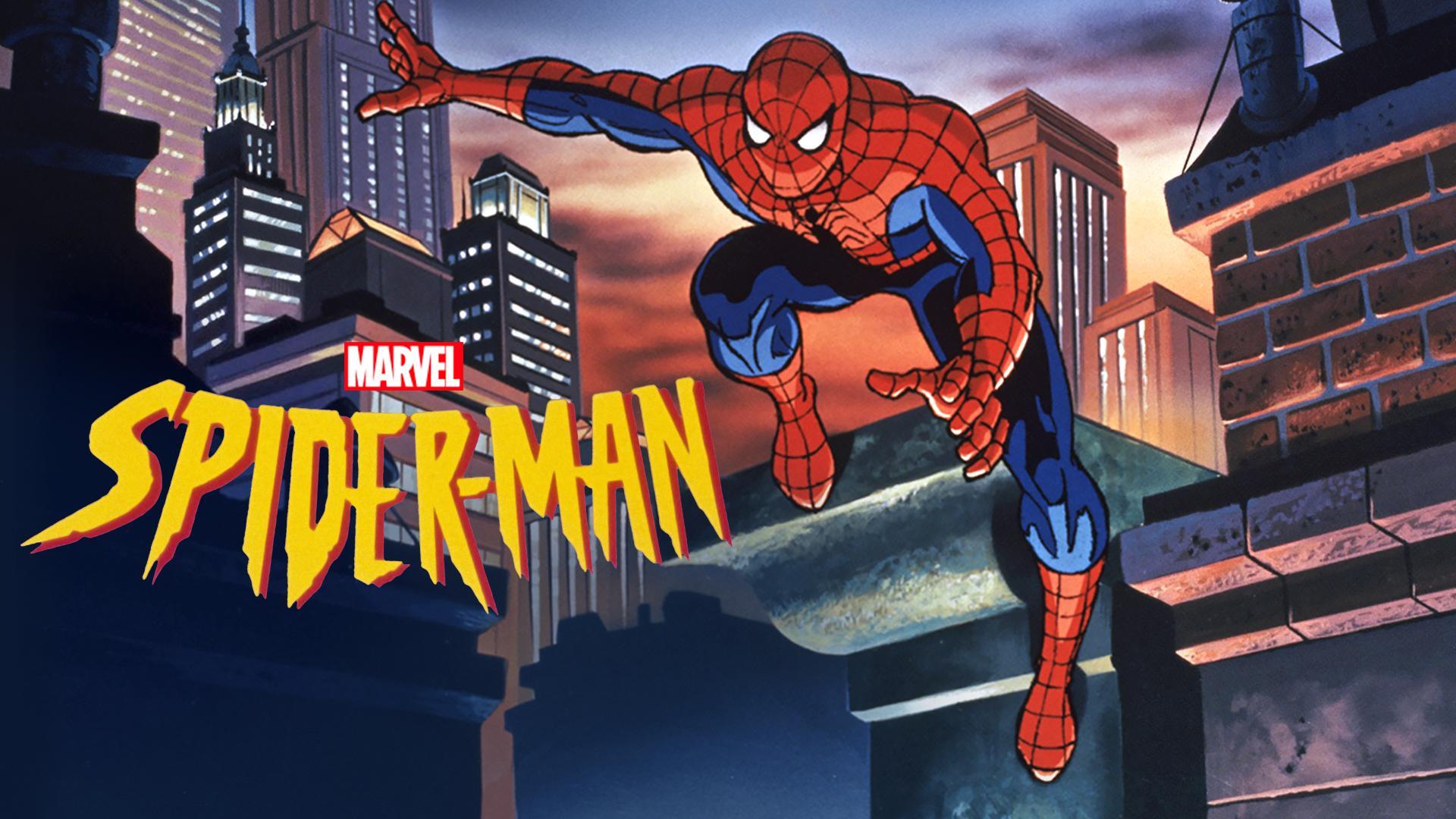 Spider-Man (1994).jpg