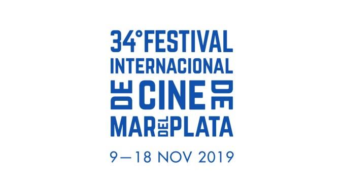 34° Festival Internacional de Cine de Mar del Plata