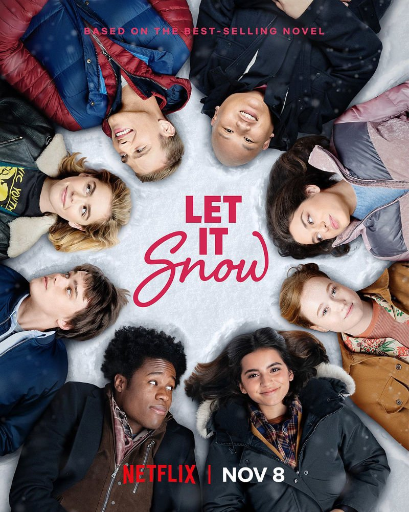 let-it-snow-poster.jpg