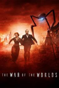 the_war_of_the_worlds-950054826-large