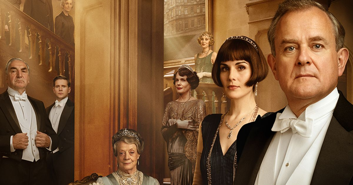 0_downton-abbey-movie