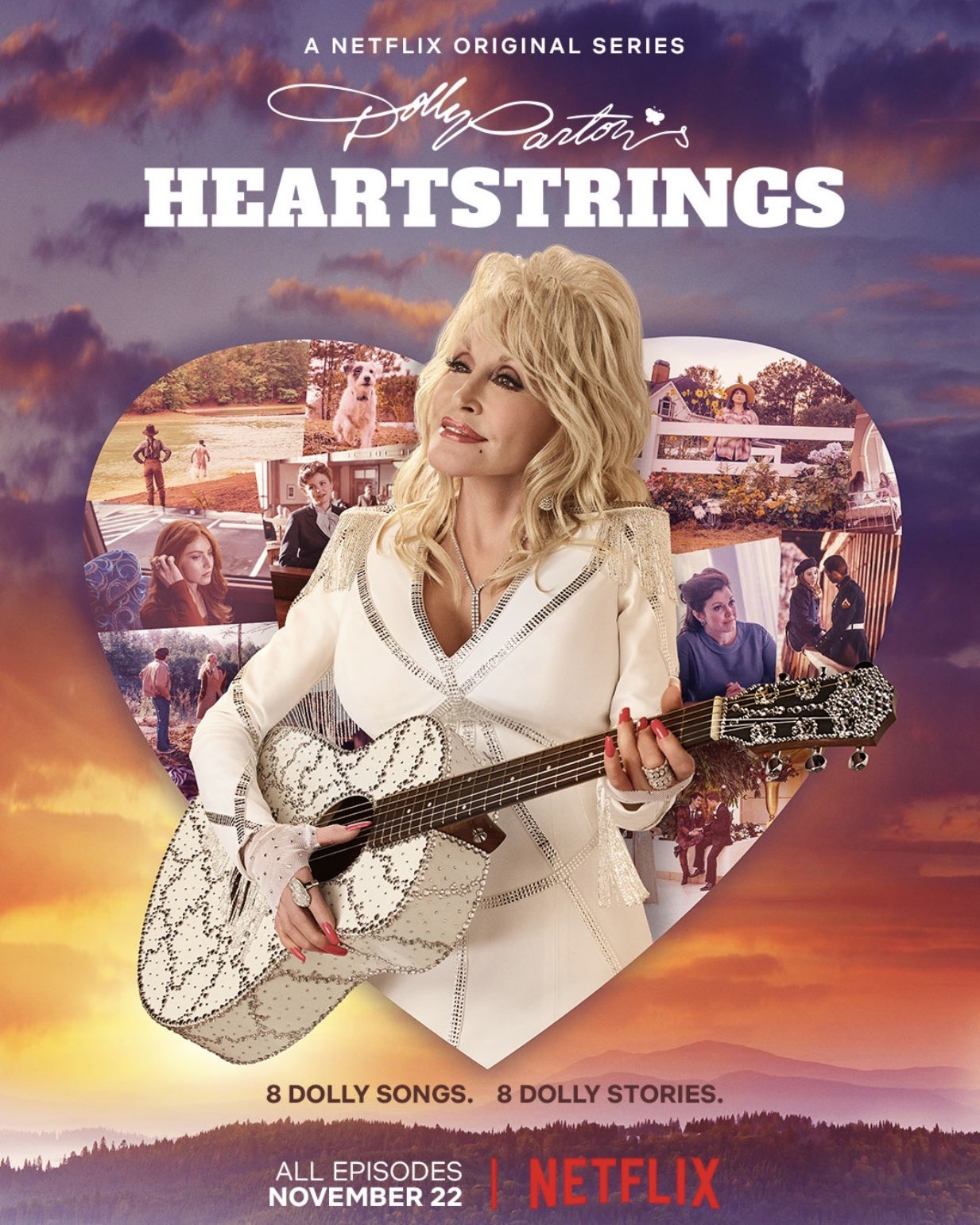 Dolly Parton's Heartstrings - Poster.jpeg