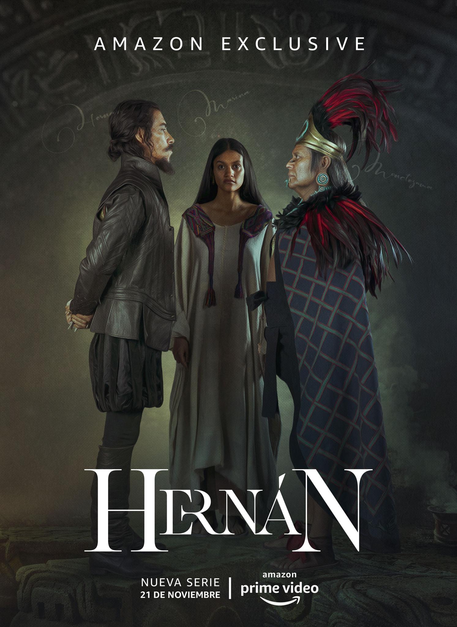 Hernán - Poster.jpg