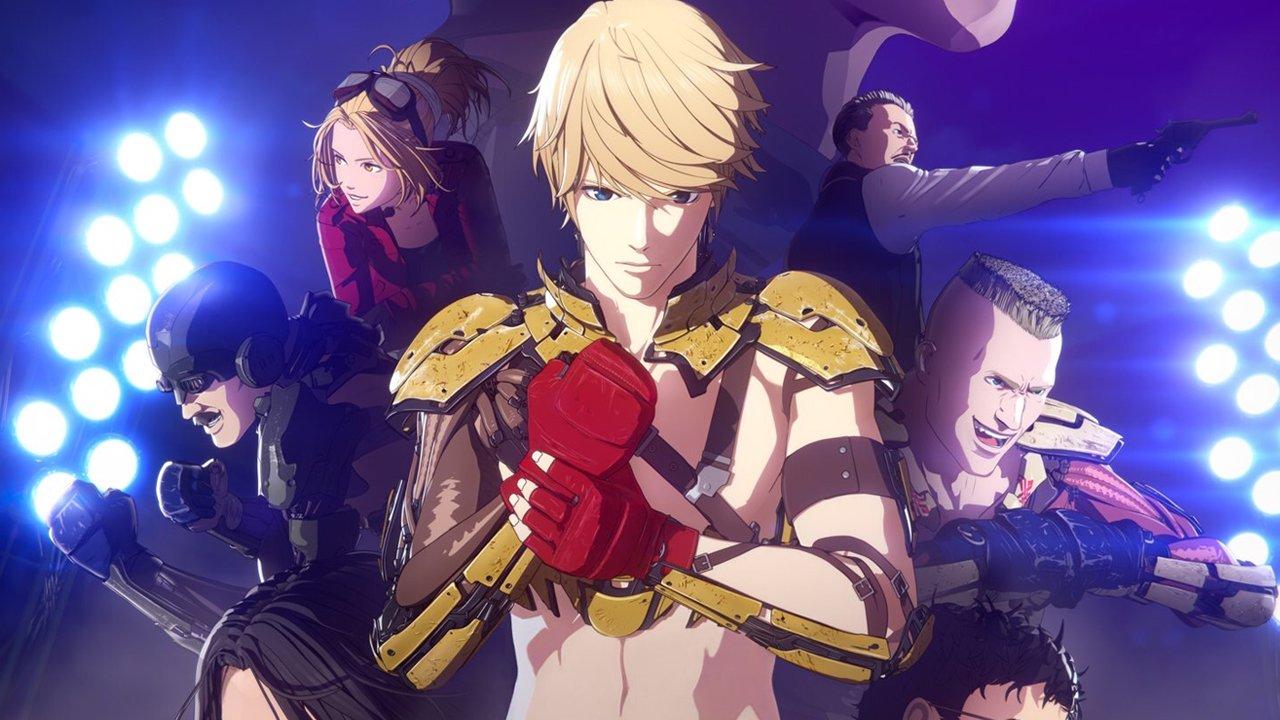 Levius-Netflix-Original-Anime-Series-Season-1.jpg