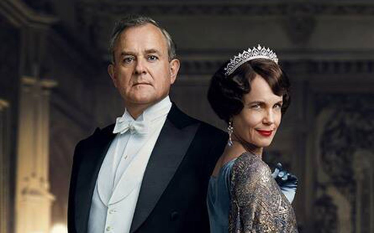downton-abbey-poster-ftr