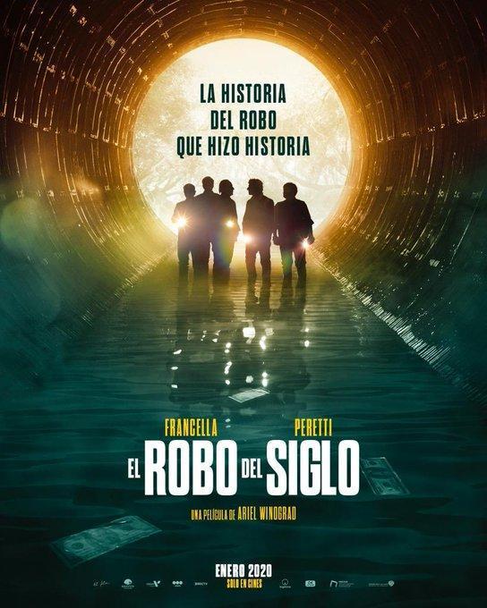 el_robo_del_siglo-587524070-large