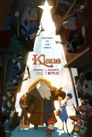 klaus-713937309-large