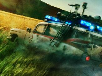 Ghostbusters - El legado