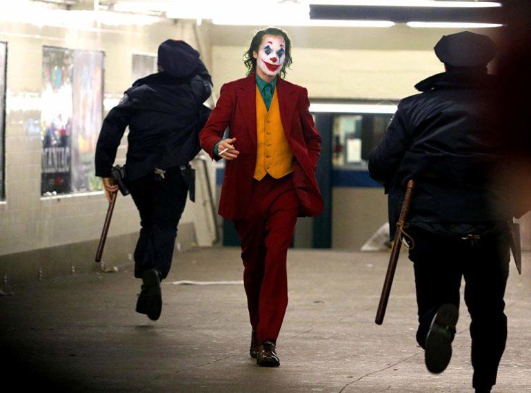 Joaquin-Phoenix-en-Joker-2019-770x571