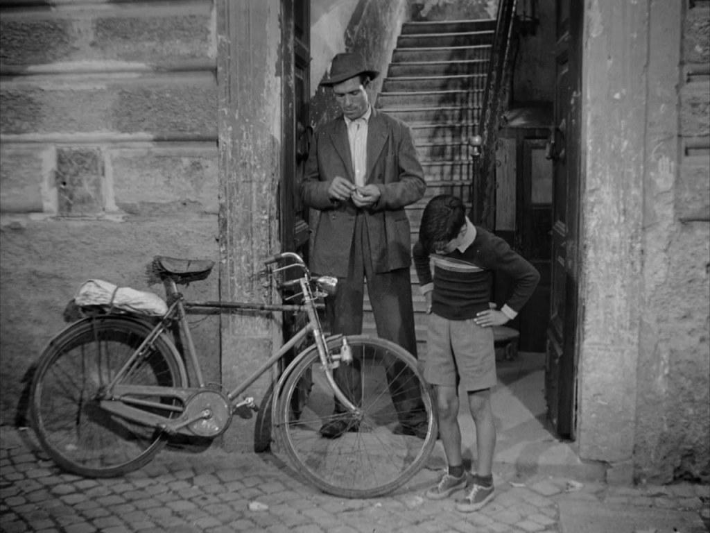 ladri_di_biciclette_1_1546941285.jpg