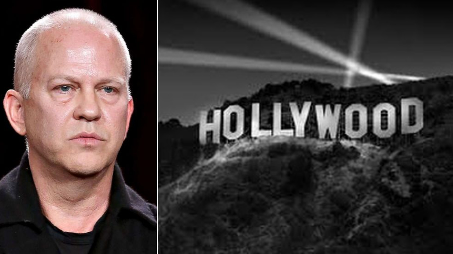 ryan-murphy-hollywood.jpg