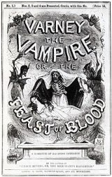 220px-Varney_the_Vampire_or_the_Feast_of_Blood