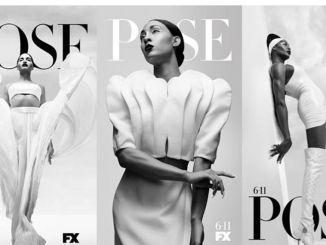 """Fox Premium estrena la segunda temporada de """"POSE"""""""