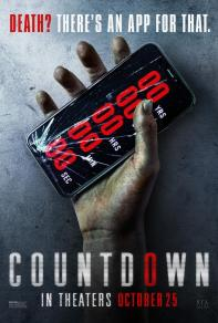 countdown-627675223-large