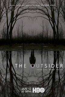 the_outsider-991862662-large