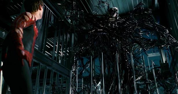 Spiderman-3-movie-screencaps_com-14941